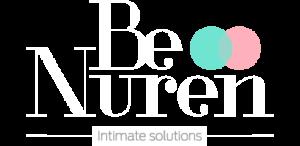 Logo BeNuren