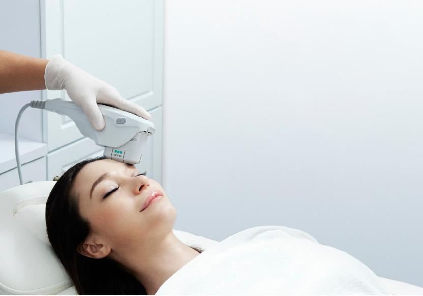 tratamientos estéticos elixian