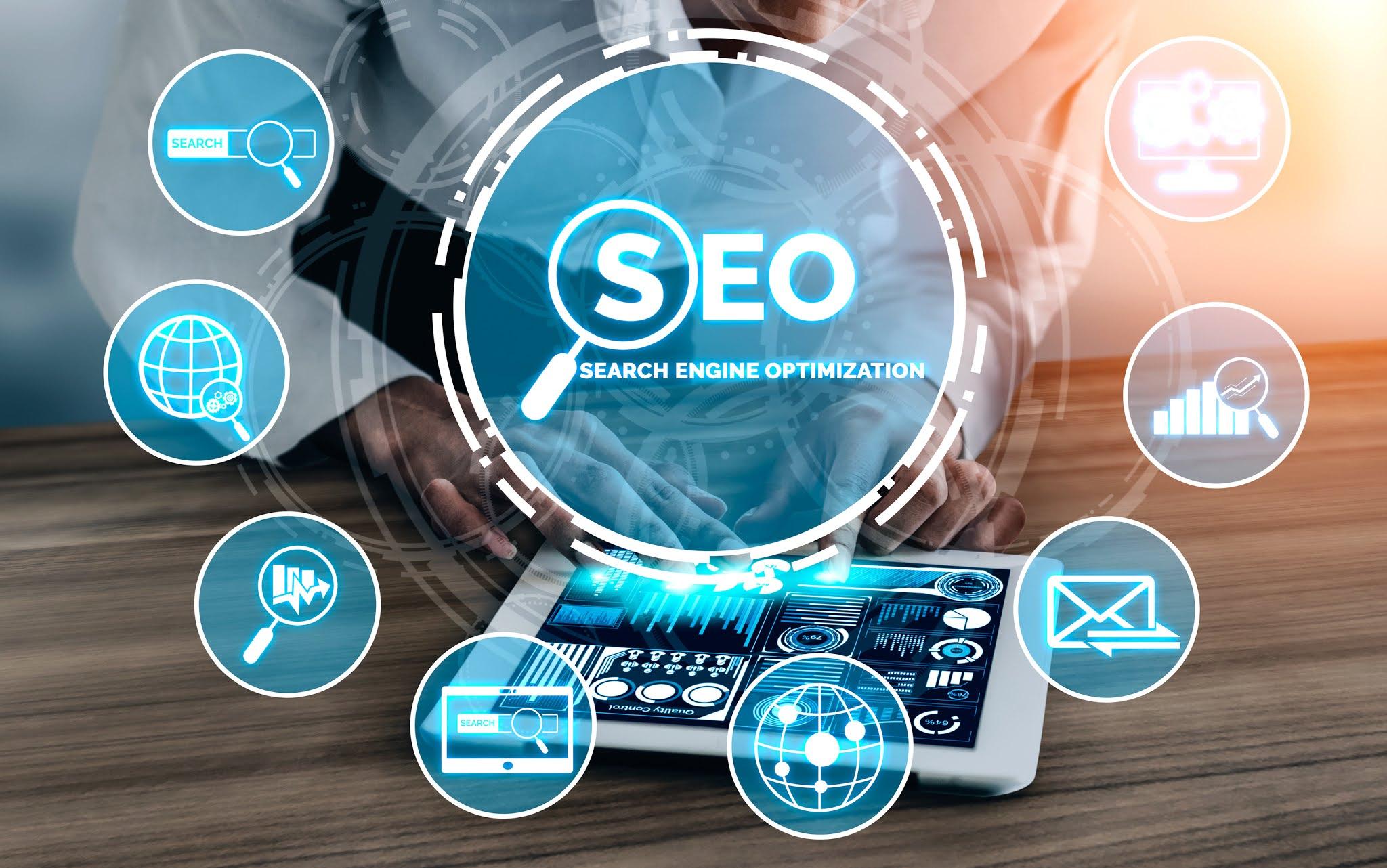 4 herramientas gratuitas para hacer un análisis SEO rápido y efectivo de tu sitio web