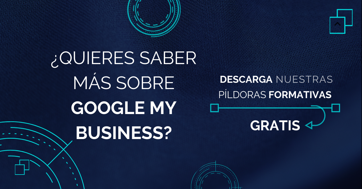Marcadi Salud google my business