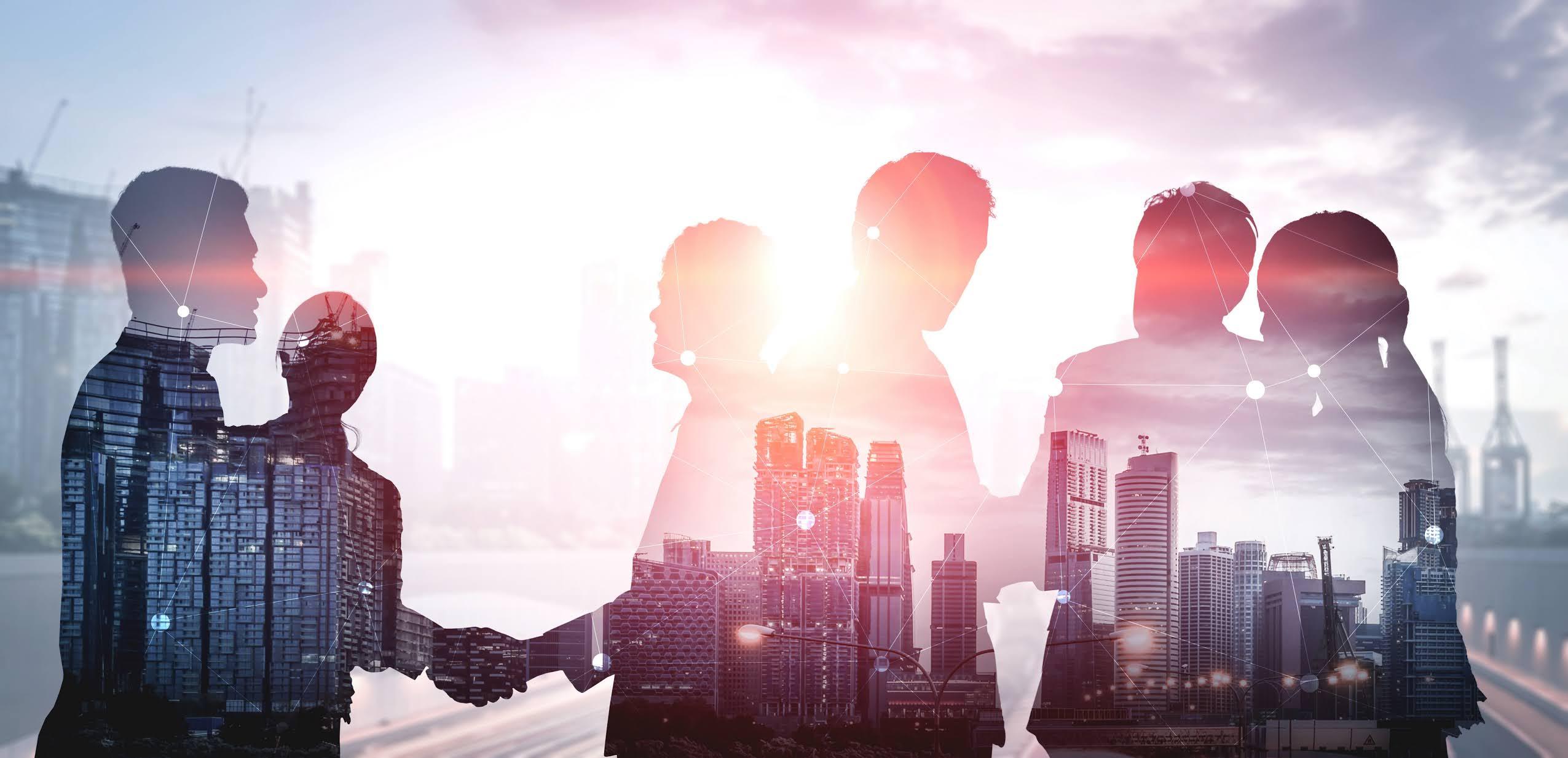 5 pilares que marcarán el éxito de una franquicia