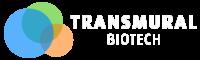 Logo Transmural