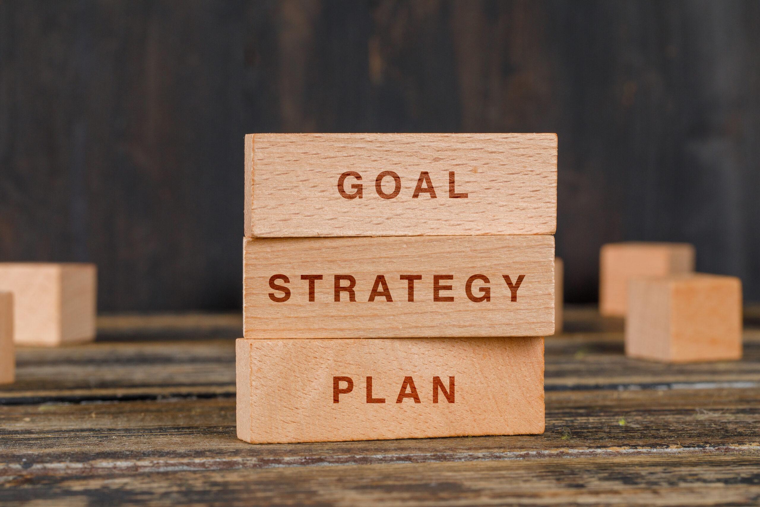 Cómo plantear una estrategia de marketing digital exitosa
