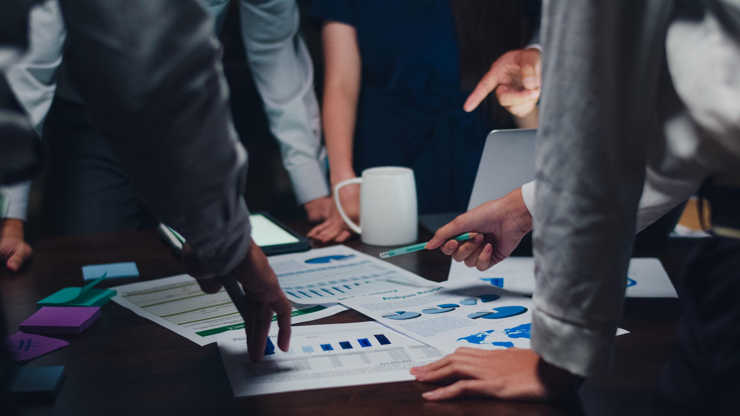 La publicidad y su importancia en las PYMES